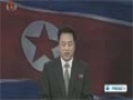 [13 Feb 2013] North Korea stages its third nuclear test - English