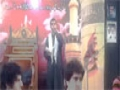 Hazrat Asghar - Noha by brother Sibtain in Faisal Town, Lahore - Urdu