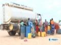 [14 Feb 2013] UN relocates offices to Somalia to address humanitarian crisis - English