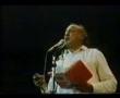 Musheer - Habib Jalib - Poem - Urdu sub English