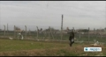 [15 Feb 2013] Second round of violence on Turkish-Syrian borders - English
