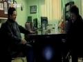[08] Condenado a muerte - Sentenced to Death - Serie Iraní - Spanish