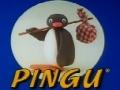 Kids Cartoon - PINGU - Pingus Curling Game - All Languages