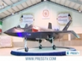 [19 Feb 2013] Iran developing radars with 3000 kms range detecting satellites And UAVs - English