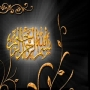24 Islamic Economy by Hujjatul islam Mohammed Khalfan - Call of Islam Radio - English