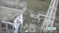 [22 Feb 2013] Fukushima victims sue govt plant operator - English