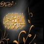 26 Islamic Economy by Hujjatul islam Mohammed Khalfan - Call of Islam Radio - English