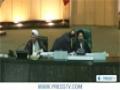 [24 Feb 2013] Iranian MPs release statement ahead of Kazakhstan talks - English