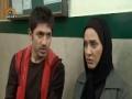 [13] Drama Serial : Shadows - پرچھائیاں - Urdu
