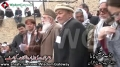 [18 Feb 2013] Quetta Dharna Hazara Town - Speech Murtaza Puya - Minhajul Quran - Urdu