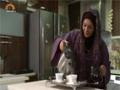 [11] Drama Serial : Shadows - پرچھائیاں - Urdu