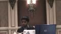 [1] SHARE Fundraising Dinner - Quran Recitation - 16 Feb 2013 - Arabic English