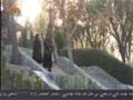 [21] Drama Serial : Shadows - پرچھائیاں - Urdu