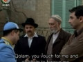[06] [Serial] Memories of Unfinished Man خاطرات مرد ناتمام - Farsi sub English