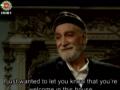 [09] [Serial] Memories of Unfinished Man خاطرات مرد ناتمام - Farsi sub English