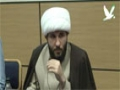 Misconceptions - Q&A Session | DUMMS Interfaith Event - English