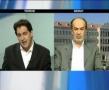 PressTv-Siniora to ban Hezbollahs communications network - English