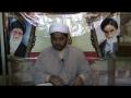 [Lecture-15] Idaratanzeel - Nehjul balagah - H.I Iftikhar Ahmed Ghadeeri - Urdu