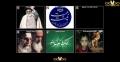[Online Class] Door e ghaibat main Imam Mehdi as se mulaqat - H.I Hassan Rizvi - Urdu