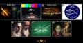 [Online Class] Muntazir Mehdi Ke Zimadariyain - Continue - H.I Hassan Rizvi - Urdu