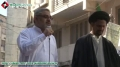 [8 March 2013] Protest on Abbas Town Blast - Kharadar, Karachi - Urdu