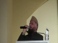 [Calgary – Unity Conference By ISCC] URDU MANQABAT(Panjtan Ka Ghulam Hoon)SYED FASIHUDDIN SOHARWARDI- Urdu