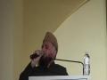 [Calgary – Unity Conference] Naat By Naat Syed Fasihuddin Soharwardi- Urdu