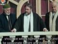 [23] مجموعه کلاه پهلوی (Serial) In Pahlavi Hat - Farsi