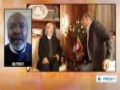 [14 Mar 2013] Tunisians must rebuild economy - English