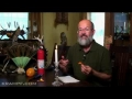 Experiment - Heating a Water Balloon - English