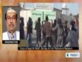 [15 Mar 2013] KSA invasion of Bahrain violates law - English
