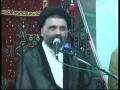 [04] Ummat Kay Uroojo Zawal me Mukhtalif Tabaqaat ka Kirdaar-3 - Ustad Syed Jawad Naqavi - Urdu