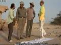 [Movie] Hello Genius سینمایی - سلام نابغه - Farsi sub English