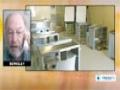 [17 Mar 2013] Gitmo abuses disappear in US media - English