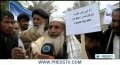 [17 Mar 2013] Angry Afghans protest against US presence - English