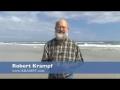 Experiment - Hear the Ocean - English