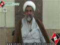 *Must Watch* شیعہ جوان اور سیاست - Pakistan Ki Siyasat Main Shia Jawan Ka Kirdar - 17 March 2013 - Urdu