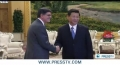 [21 Mar 2013] China, US focus on trade issues - English