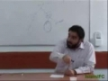 [01] Canonical Issues on Gelatine - H.I. Dr. Farrokh Sekaleshfar - English