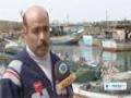 [26 Mar 2013] Israel violates Egyptian-brokered truce deal - English