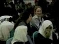 Remember Rachel Corrie - English
