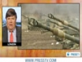 [27 Mar 2013] China to calm tensions between Koreas - English