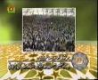 Friday Sermon - 9th May 2008 - Ayatollah Rafsanjani - Urdu