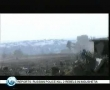 Rachel Corrie - Episode 1 - From Press TV - English