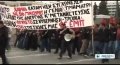 [28 Mar 2013] Greek parliament passes education reforms bill - English