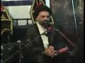 [02] Karbala Haq wa Baatil me Judai Ka Raasta - Ustad Syed Jawad Naqavi - Urdu