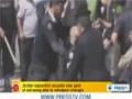 [31 Mar 2013] Jordanian King risks an all out uprising - English