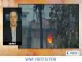 [01 April 2013] Iran at forefront in helping Rohingyas - English