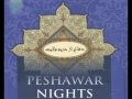 [Audio] Peshawar Nights - Part 24 - English