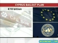 NO BANK ACCOUNT ANYWHERE IN THE EUROZONE IS SAFE-ENGLISH